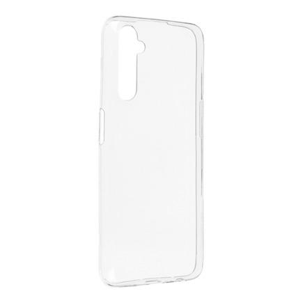 Zadní kryt Ultra Slim 0,5 mm pro Realme 6S