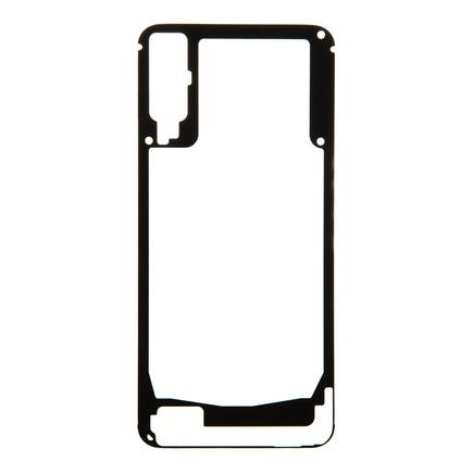 Galaxy A50 Lepení pod Kryt Baterie (Service Pack)
