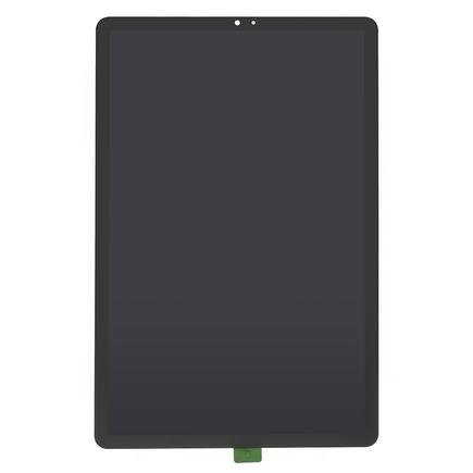 LCD display + Dotyk Samsung T860 Galaxy TAB S6 černý (Service Pack)