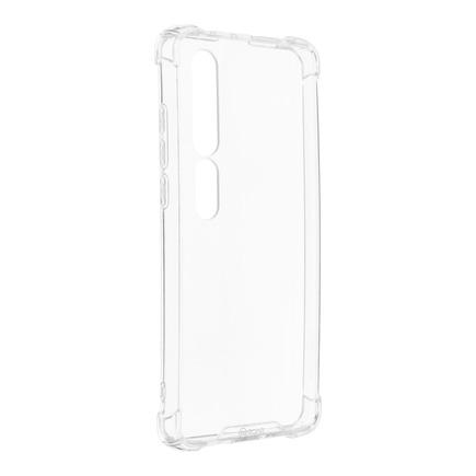 Pouzdro Armor Jelly Roar Xiaomi Mi10 průsvitné