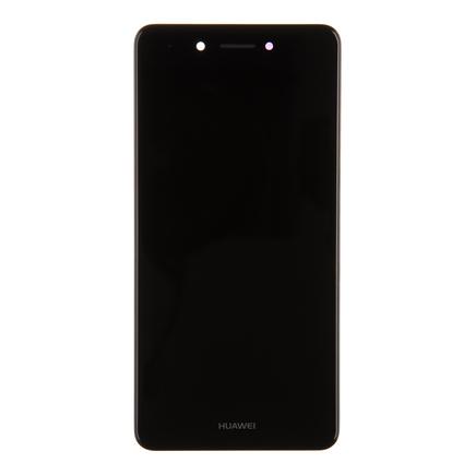 Nova Smart LCD Display + Dotyková Deska + Přední Kryt šedý (Service Pack)