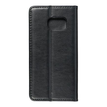 Pouzdro Magnet Book Samsung Galaxy S7 (G930) černé