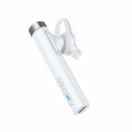 Proda Bluetooth earphone PD-BE400