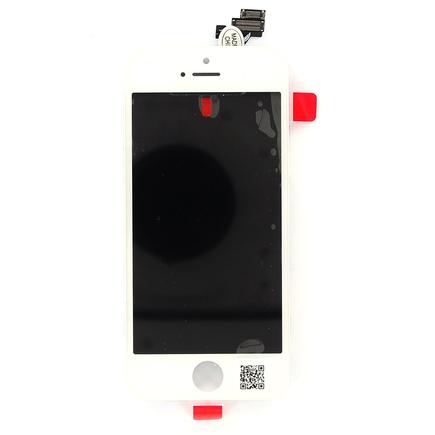 5 LCD Display + Dotyková Deska bílé