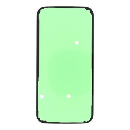 G930 Galaxy S7 Lepicí Folie pod Kryt Baterie
