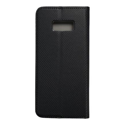 Pouzdro Smart Case book Samsung Galaxy S8 Plus černé