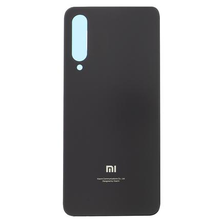 Xiaomi Mi9 SE Kryt Baterie černý