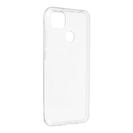 Zadní kryt Ultra Slim 0,5 mm pro Xiaomi Redmi 9C
