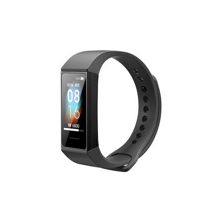 Xiaomi Mi Smart Band 4C černý