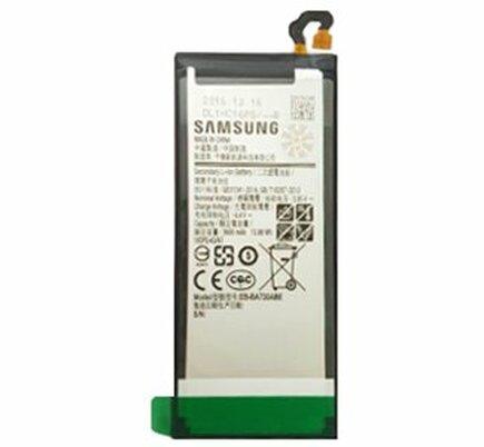 Baterie Li-Ion 3600mAh (Service pack)
