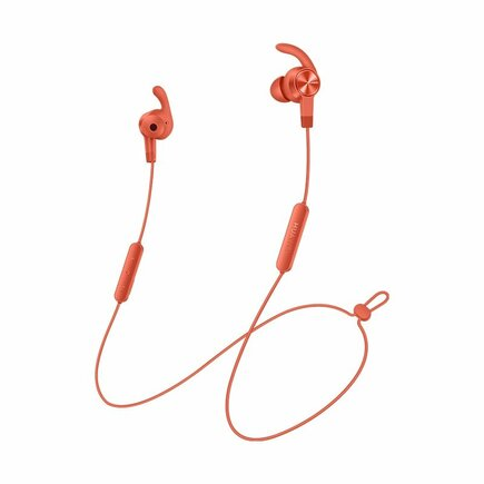 Huawei sportovní bezdrátová sluchátka Bluetooth černá (AM61 Amber Sunrise)