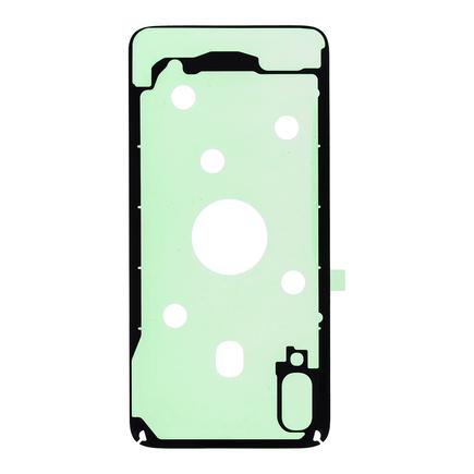A405F Galaxy A40 Lepicí Páska pod Kryt Baterie