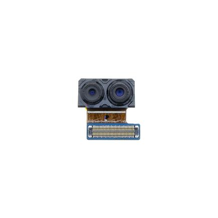 A530 Galaxy A8 Přední Kamera 16Mpx+8MPx