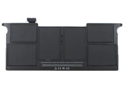 Baterie pro MacBook A1406/A1495 5150mAh (Bulk)