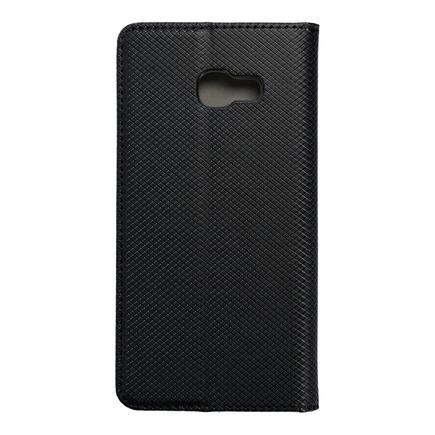 Pouzdro Smart Case book Samsung Galaxy A5 2017 černé