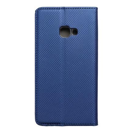 Pouzdro Smart Case book Samsung Xcover 4 tmavě modré