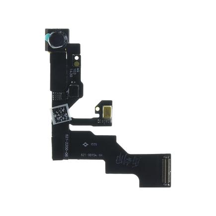 6S Plus Přední Kamera 5Mpx vč. Flex Kabelu a Mikrofonu