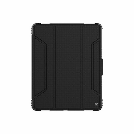 Bumper Protective Stand Case pro iPad Pro 12.9 2018