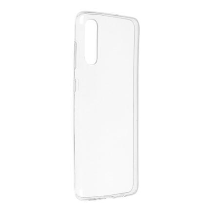 Pouzdro Back Case Ultra Slim 0,5mm Samsung Galaxy A70 / A70s