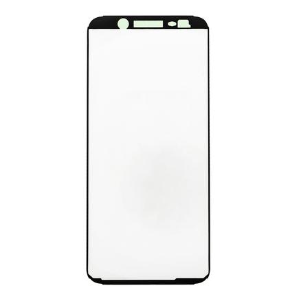 J600 Galaxy J6 2018 Lepení pod LCD Displej (Service Pack)
