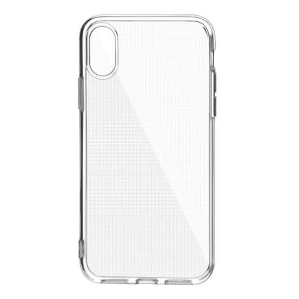 Pouzdro Clear Case 2mm Box Huawei Y6P