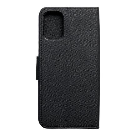 Pouzdro Fancy Book LG K62 černé