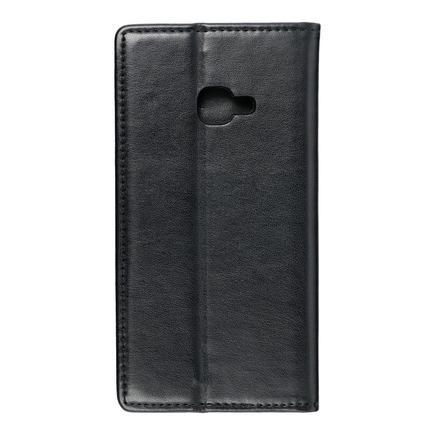 Pouzdro Magnet Book Samsung Galaxy Xcover 4 černé