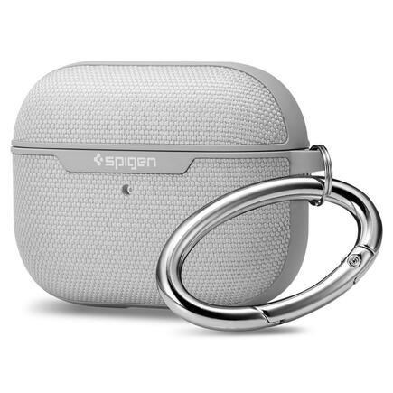 Spigen Pouzdro Urban Fit Apple Airpods Pro Case šedé