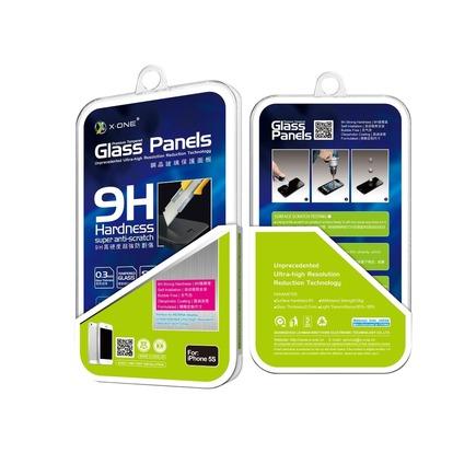 Tvrzené sklo X-ONE Samsung Galaxy A52 5G