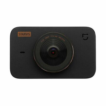 Xiaomi Mi DashCam 1s kamera do auta