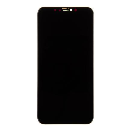 iPhone 11 Pro Max LCD Display + Dotyková Deska černá TianMA