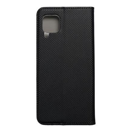 Pouzdro Smart Case book Huawei P40 Lite černé
