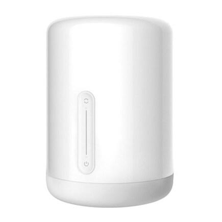 Xiaomi Mi Bedside Lamp 2 lampička