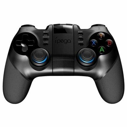 9156 Bluetooth Gamepad Fortnite/PUBG IOS/Android (EU Blister)