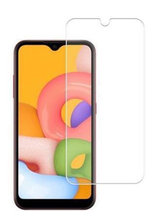 9H Tvrzené Sklo Samsung Galaxy A30/A50