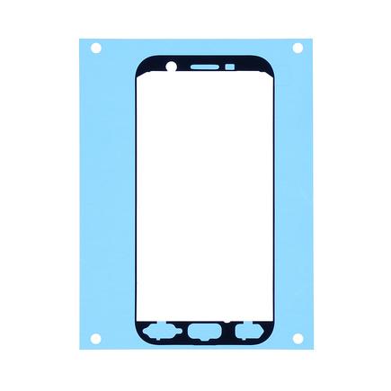 A520 Galaxy A5 2017 Lepicí Štítek pod LCD