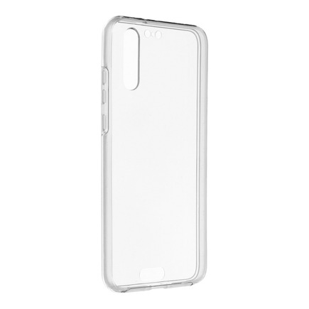 Pouzdro 360 Full Cover PC + TPU Huawei P20