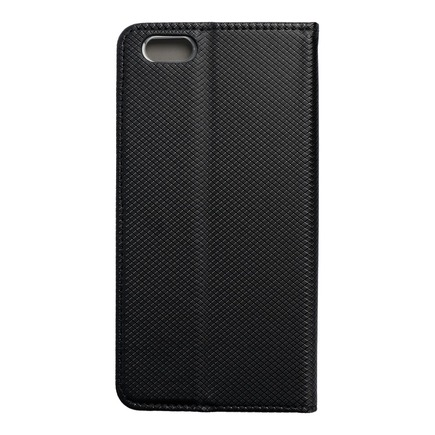 Pouzdro Smart Case book iPhone 6 Plus černé