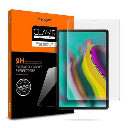 Tvrzené sklo Glas.TR Slim Galaxy TAB S5E 10.5 2019 T720/T725