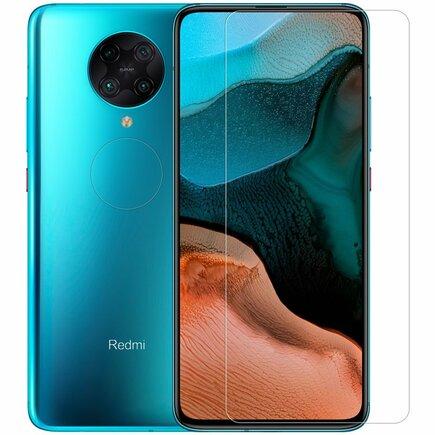 Nillkin Amazing H tvrzené sklo 9H Xiaomi Redmi K30 Pro / Poco F2 Pro