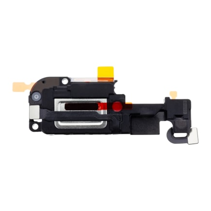 P30 Pro Reproduktor/Buzzer (Service Pack)