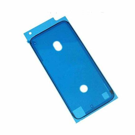7 Lepicí Páska pro LCD černý