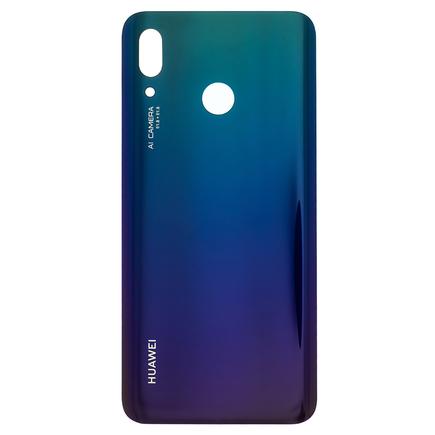 Huawei Nova 3 Kryt Baterie Iris fialový