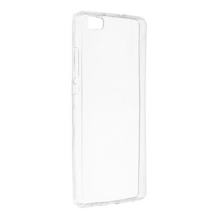 Pouzdro Back Case Ultra Slim 0,5mm Huawei P8 Lite