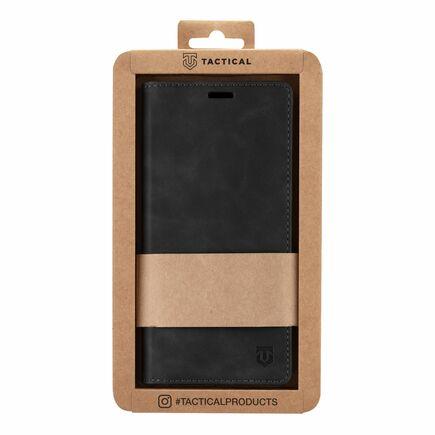 Tactical Xproof pro Apple iPhone 13 Mini černé