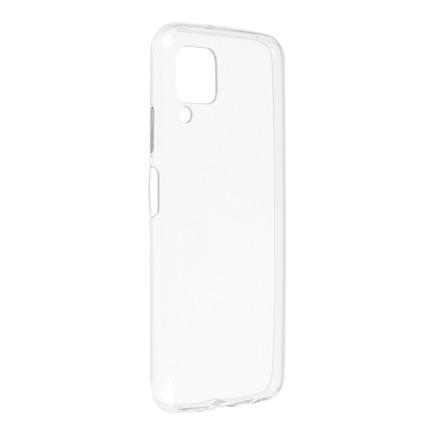 Pouzdro Back Case Ultra Slim 0,5mm Huawei P40 Lite