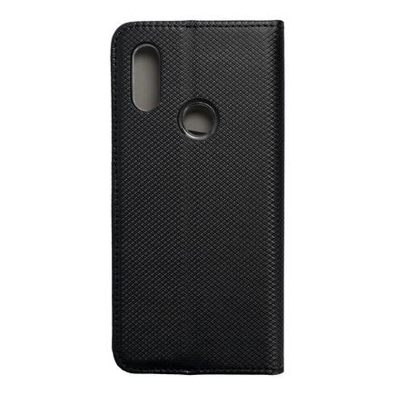 Pouzdro Smart Case book Xiaomi Redmi 7 černé
