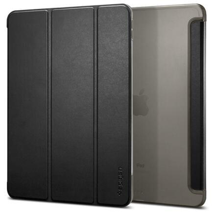 Smart Fold pouzdro iPad Pro 12.9 2018 černé