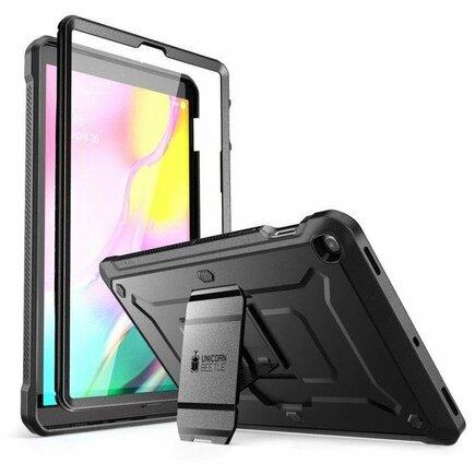 Supcase Pouzdro Unicorn Beetle Pro Galaxy TAB S5E 10.5 2019 T720/T725 černé