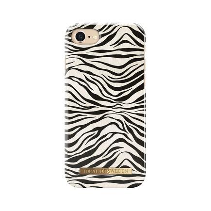 iDeal of Sweden do Iphone 6S / 7 / 8 Zafari Zebra